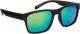 Очки солнцезащитные Shimano Yasei Green Revo / SUNYASGR -