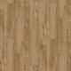Линолеум Комитекс Лин Парма Рига 30-475 (3x4м) -