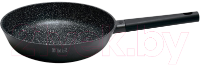 Сковорода TalleR TR-4003