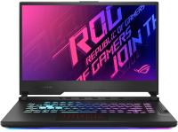 Игровой ноутбук Asus ROG Strix G15 (G512LV-HN034) -