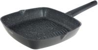 Сковорода-гриль TalleR TR-4005 -