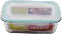 Контейнер Appetite SL1040RT (бирюзовый) -