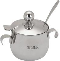 Сахарница TalleR TR-61120 -