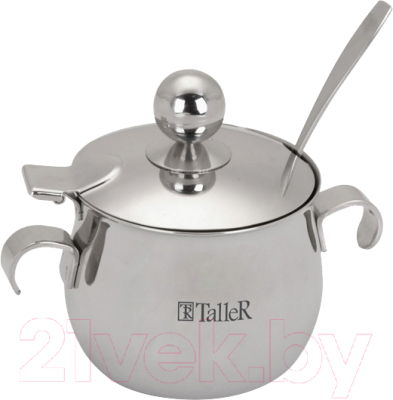 Сахарница TalleR TR-61120