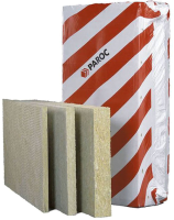 Плита теплоизоляционная Paroc Extra Flexible Slab100x610x1220 -