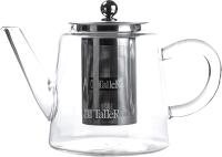 Заварочный чайник TalleR TR-31375 -