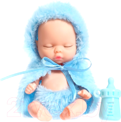 Кукла Huada Кроха / 1716367-BLD196-1