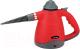 Пароочиститель VLK Sorento 4800 (черный/красный) -