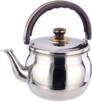 Чайник со свистком Rainstahl RS-3500-50 -