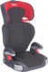 Автокресло Graco Junior Maxi (Red) -