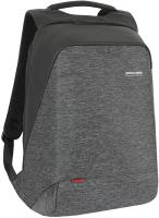 Рюкзак Spayder 501 BR -