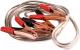 Стартовые провода Маяк авто 500А / 500ма (2.5м) -