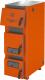 Твердотопливный котел Теплодар Куппер ПРО-28 (2.0) -