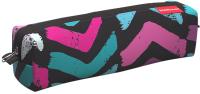 Пенал Erich Krause Color Corners / 48969 (разноцветный) -
