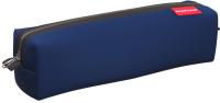Пенал Erich Krause 47343 (синий) -