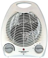 Тепловентилятор Mercury Haus MC-6786 -