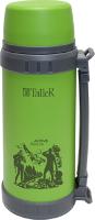 Термос для напитков TalleR TR-2420 -