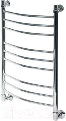 Полотенцесушитель водяной НИКА ЛД (г2) 120x50 / 221250200