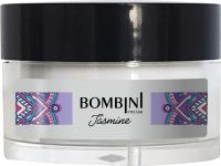 Ремувер для наращенных ресниц Bombini Кремовый для снятия наращенных ресниц жасмин (15мл) -