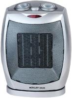 Тепловентилятор Mercury Haus MC-6787 -