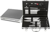 Набор ножей Mercury Haus MC-7162 -