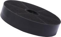 Угольный фильтр для вытяжки Exiteq E3CF01 -