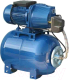 Насосная станция AquaTechnica Standard 101-24 / 1405206 -