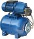 Насосная станция AquaTechnica Standard 100-24 / 1405205 -