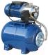 Насосная станция AquaTechnica Standard 61-24 / 1405208 -