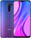Смартфон Xiaomi Redmi 9 3GB/32GB (фиолетовый) -