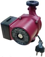 Циркуляционный насос Vector Pump Pump СPV 25/6 (2301502) -
