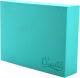 Блок для йоги Chante Module CH26-000-26-34 (Aquamarine) -