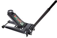 Подкатной домкрат RockForce RF-T830018 New (29.70) -