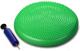 Баланс-платформа Indigo Равновесие 1BC 33-2 (зеленый) -