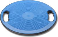 Баланс-платформа Indigo 97390 IR (голубой) -