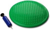Баланс-платформа Indigo Равновесие 1BC 33-1 (зеленый) -