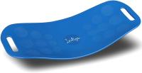 Балансборд Indigo Workout Board Twist IN128 (голубой) -