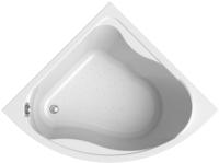 Ванна акриловая Radomir Альтея 125х125 / 2-01-0-0-1-219 -