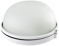 Светильник ЖКХ TDM НПБ1301 60Вт IP54 (белый, круг) -
