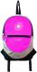 Детский рюкзак Globber 524-110 (розовый) -