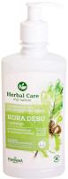 Гель для интимной гигиены Farmona Herbal Care Кора Дуба защитный (330мл) -