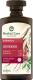 Шампунь для волос Farmona Herbal Care Женьшеневый для тонких и деликатных волос (330мл) -