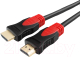 Кабель Cablexpert CC-S-HDMI03-7.5M -