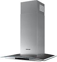 Вытяжка Т-образная Samsung NK24M5070CS -
