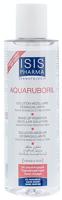 Мицеллярная вода Isis Pharma Aquaruboril (400мл) -