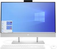 Моноблок HP 27-dp0033ur (1E0C8EA) -