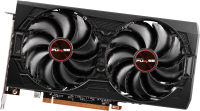 Видеокарта Sapphire Pulse Radeon RX 5600 XT BE 6G GDDR6 (11296-05-20G) -