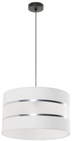 Потолочный светильник Lampex Fabio 851/1 -