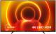 Телевизор Philips 43PUS7805/60 -