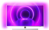 Телевизор Philips 65PUS8505/60 -